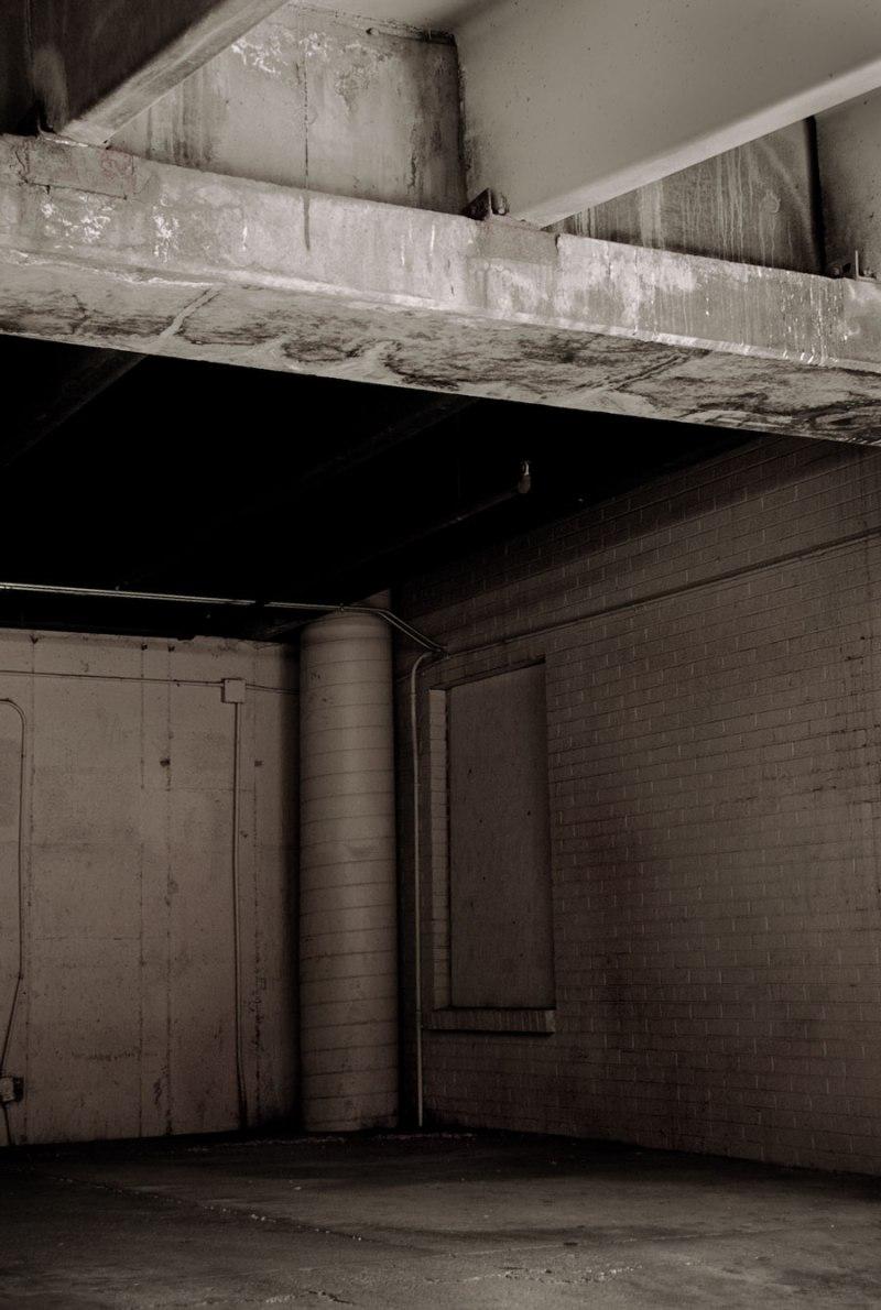 down-town-garages-7183