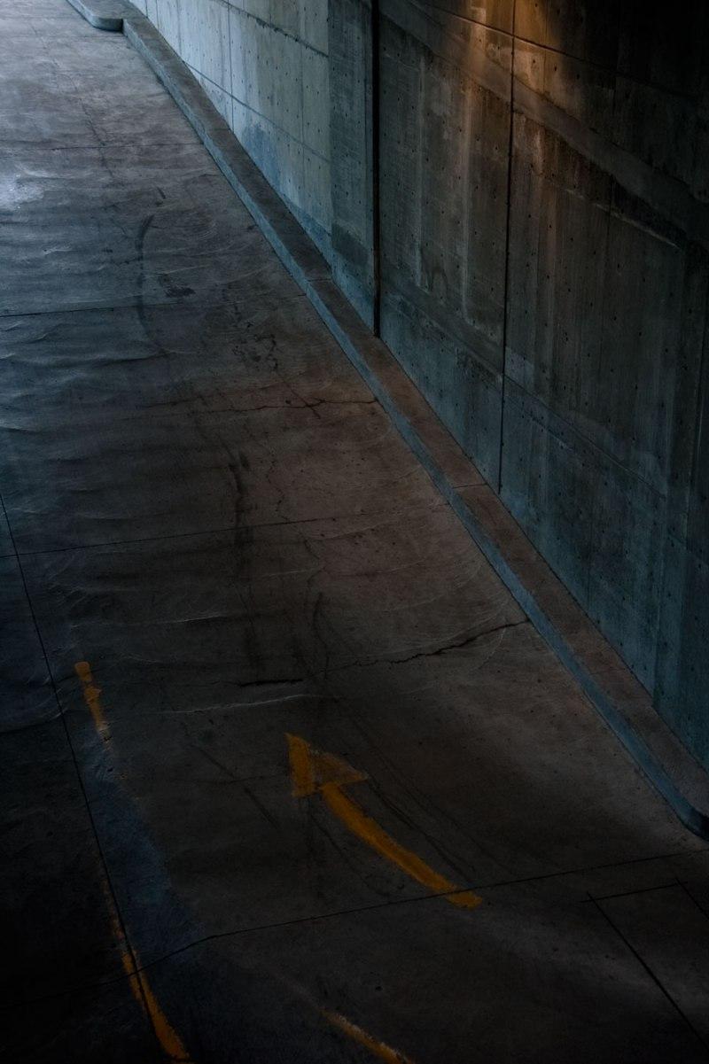 garages-30-3