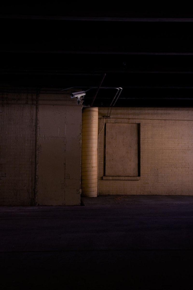 garages-7074