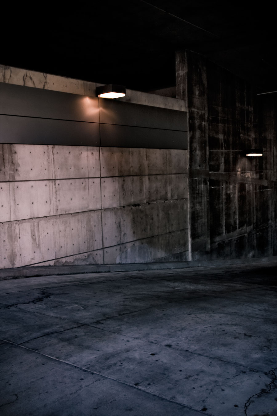 garages-7283