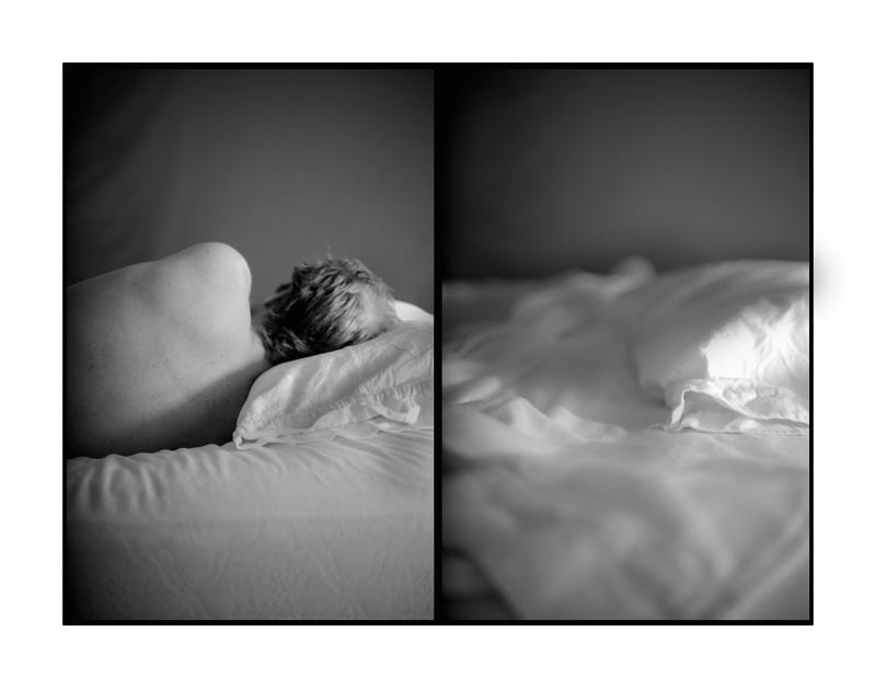 sleep duo 3