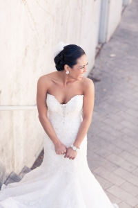 Sarah Galli Photography. Grace Bridals. -6450