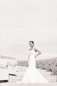 Sarah Galli Photography. Grace Bridals. -6768