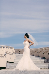 Sarah Galli Photography. Grace Bridals. -6785