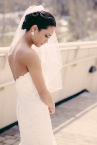 Sarah Galli Photography. Grace Bridals. -6803