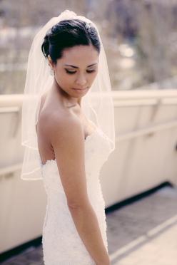 Sarah Galli Photography. Grace Bridals. -6807