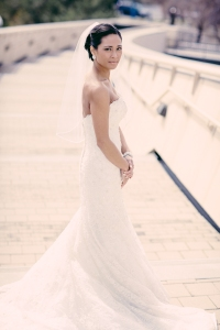 Sarah Galli Photography. Grace Bridals. -6860