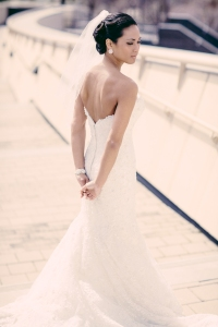 Sarah Galli Photography. Grace Bridals. -6883