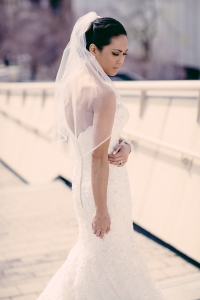 Sarah Galli Photography. Grace Bridals. -6890