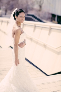 Sarah Galli Photography. Grace Bridals. -6903
