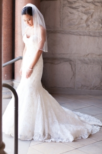 Sarah Galli Photography. Grace Bridals. -6950