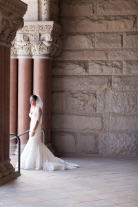 Sarah Galli Photography. Grace Bridals. -6963