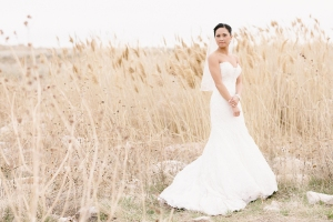 Sarah Galli Photography. Grace Bridals. -7177