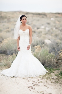 Sarah Galli Photography. Grace Bridals. -7228