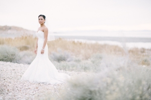 Sarah Galli Photography. Grace Bridals. -7243