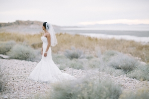 Sarah Galli Photography. Grace Bridals. -7245